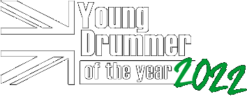 Young Drummer of the Year